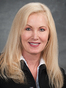 Apollo Beach Divorce / Separation Lawyer Lynette Silon-Laguna