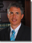 Pinellas County Business Attorney Peter Anthony Rivellini