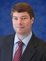 Hillsborough County Tax Lawyer Hunter Jackson Brownlee
