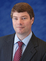 Tampa Mergers / Acquisitions Attorney Hunter Jackson Brownlee