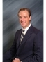 North Palm Beach Real Estate Attorney Roger Clifford Stanton