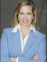 Coconut Grove International Law Attorney Michelle Ann Estlund