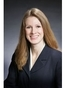 Lake Clarke Shores Litigation Lawyer Patricia Anne Leonard