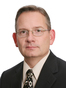 Florida Child Support Lawyer David Alfred Carroll