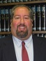 Delray Beach Insurance Law Lawyer Joseph Robert Littman