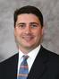 Walton County Litigation Lawyer William Scott Henry