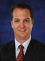 The Villages Estate Planning Attorney Gary Don Fuchs