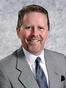 Orlando Lawsuit / Dispute Attorney Hans Kennon