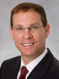 Orange County Construction / Development Lawyer Erik Hawks