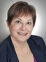 Dania Beach Arbitration Lawyer Donna Greenspan Solomon
