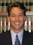 Jupiter Medical Malpractice Attorney Richard Kendall Slinkman