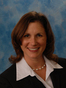 Pembroke Park Employment / Labor Attorney Sheri Marlo Alter