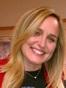 33131 Business Attorney Mariana Lilliam Cancio