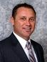 Orlando Personal Injury Lawyer James Javier Dye