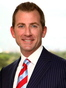 Miami-Dade County Personal Injury Lawyer Daniel Dennis Dolan II