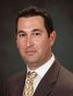 Hillsborough County Wrongful Termination Lawyer Ben Cristal
