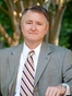 Tallahassee Business Attorney Bert Lewis Combs
