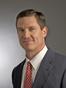 Jacksonville Probate Attorney Patrick Power Coll