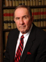 Orange County Family Law Attorney Michael Raymond Walsh