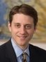 North Potomac Mergers / Acquisitions Attorney Simon Mitchell Nadler
