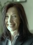 North Miami Beach Litigation Lawyer Dorota J. Trzeciecka