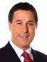 Miami Brain Injury Lawyer Michael Stephen Steinger
