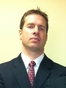 Davie Criminal Defense Lawyer Andrew Richard Parks