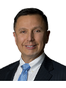 Pensacola Workers' Compensation Lawyer Manuel Fernando Alvarez