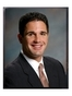 Florida Employment / Labor Attorney M. Sean Moyles