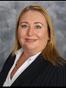 Miami Shores Divorce / Separation Lawyer Celeste Barbara Marcks