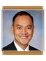 Orlando State, Local, and Municipal Law Attorney Glenn Robert Leong