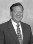 Orange County Insurance Law Lawyer Richard Rockwell Swann