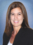 Florida Partnership Attorney Patricia Maria Baloyra