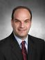 Estero Business Attorney Richard Steven Annunziata