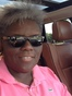 Miramar Corporate / Incorporation Lawyer Jacquelyn Lumpkin Wooden