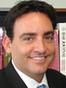 Hollywood Insurance Law Lawyer Steven Louis Scharf