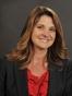 Hillsborough County Car / Auto Accident Lawyer Christine Michelle Franco