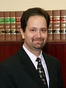Fort Lauderdale Criminal Defense Attorney Andrew Matthew Coffey
