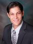 Bradenton Personal Injury Lawyer Joseph Campoli