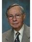 Attorney Alan C. Sheppard