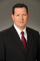 Fort Lauderdale Insurance Law Lawyer Martin Stern