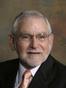 Tamarac Wills and Living Wills Lawyer Carl Schuster