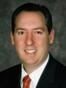 West Palm Beach Discrimination Lawyer Eric Andrew Gordon