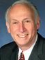 Sunny Isles Real Estate Attorney Reuben M. Schneider