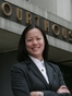 Jacksonville Criminal Defense Attorney Jo-Anne Yau