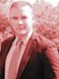 Naples Criminal Defense Attorney Joshua Joseph Faett