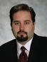 Hillsborough County Tax Lawyer Albert P. Silva