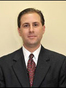 Dania Beach Aviation Lawyer Gregory Eric Schwartz