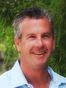 Atlantic Beach Estate Planning Attorney Blake F. Deal III