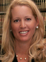 Jacksonville Criminal Defense Attorney Julie Agent Schlax